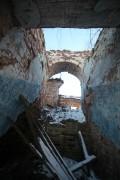 Корнильево. Корнильево-Комельский монастырь