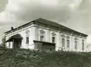 Церковь Входа Господня в Иерусалим - Арзамас - Арзамасский район и г. Арзамас - Нижегородская область