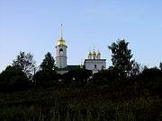 Церковь Иоанна Богослова - Арзамас - Арзамасский район и г. Арзамас - Нижегородская область