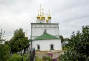 Арзамас. Иоанна Богослова, церковь