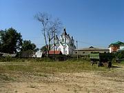 Церковь Рождества Христова - Арзамас - Арзамасский район и г. Арзамас - Нижегородская область