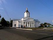 Церковь Казанской иконы Божией Матери - Арзамас - Арзамасский район и г. Арзамас - Нижегородская область