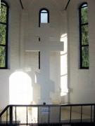 Муром. Спасский мужской монастырь. Часовня-костница