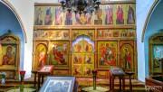Алатырь. Рождества Пресвятой Богородицы, кафедральный собор