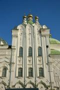Йошкар-Ола. Троицы Живоначальной, церковь