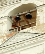 Церковь Воскресения Христова - Воскресенское (Шубино) - Угличский район - Ярославская область
