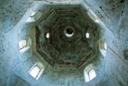 Церковь Спаса Преображения - Мечасово - Ардатовский район - Нижегородская область