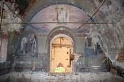 Церковь Николая Чудотворца - Гагарки - Котласский район и г. Котлас - Архангельская область