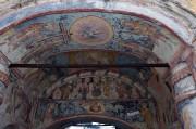 Кириллов. Кирилло-Белозерский монастырь. Церковь Иоанна Лествичника