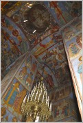 Троицкий Ипатьевский монастырь. Собор Троицы Живоначальной - Кострома - г. Кострома - Костромская область