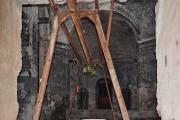 Николаевский Староторжский монастырь. Собор Троицы Живоначальной - Галич - Галичский район - Костромская область
