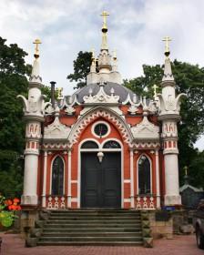 Преображенское кладбище москва изготовление памятников на могилу цены спб