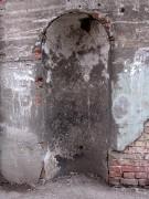Колокольня старообрядческой церкви Святой Екатерины - Москва - Центральный административный округ (ЦАО) - г. Москва