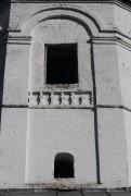 Вознесенский Троицкий монастырь. Церковь Михаила Малеина - Соликамск - Соликамский район и г. Соликамск - Пермский край