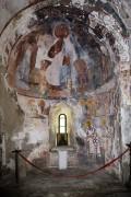 Гелати. Гелатский Рождество-Богородицкий монастырь. Собор Рождества Пресвятой Богородицы