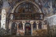 Гелатский Рождество-Богородицкий монастырь. Собор Рождества Пресвятой Богородицы - Гелати - Имеретия - Грузия