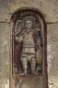 Гелати. Гелатский Рождество-Богородицкий монастырь. Церковь Георгия Победоносца