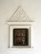 Печатники. Николо-Перервинский монастырь. Собор Николая Чудотворца