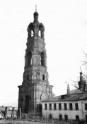 Алексиевский Константино-Еленинский мужской монастырь - Владимир - г. Владимир - Владимирская область