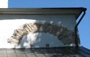 Спасо-Преображенский Мирожский монастырь. Собор Спаса Преображения - Псков - г. Псков - Псковская область