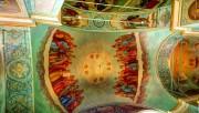 Собор Смоленской иконы Божией Матери - Козьмодемьянск - Горномарийский район и г. Козьмодемьянск - Республика Марий Эл