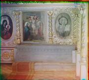 Старицкий Успенский мужской монастырь. Собор Успения Пресвятой Богородицы - Старица - Старицкий район - Тверская область