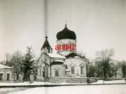 Курск. Никиты Мученика, церковь