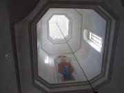 Святогорск. Успенская Святогорская лавра. Церковь Николая Чудотворца