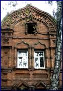 Троицкий монастырь - Курск - г. Курск - Курская область