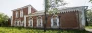 Церковь Илии Пророка - Арзамас - Арзамасский район и г. Арзамас - Нижегородская область