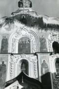 Киев. Успенская Киево-Печерская лавра. Церковь Троицы Живоначальной