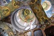 Успенская Киево-Печерская лавра. Церковь Всех Святых - Киев - г. Киев - Украина, Киевская область