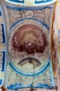 Феодоровский монастырь. Собор Феодора Стратилата - Переславль-Залесский - Переславский район - Ярославская область