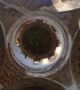 Ламерье. Тихвинской иконы Божией Матери, церковь