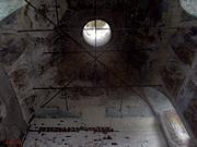 Алексеевский женский монастырь. Церковь Усекновения главы Иоанна Предтечи - Углич - Угличский район - Ярославская область