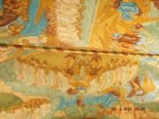 Введенский Толгский женский монастырь. Собор Введения во храм Пресвятой Богородицы - Толга - г. Ярославль - Ярославская область