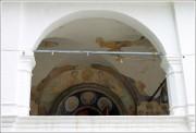 Спасо-Преображенский монастырь. Собор Спаса Преображения - Ярославль - г. Ярославль - Ярославская область