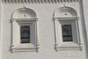 Спасо-Преображенский монастырь. Церковь Воскресения Христова - Ярославль - г. Ярославль - Ярославская область