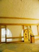 Соловецкие острова. Соловецкий Зосимо-Савватиевский Спасо-Преображенский монастырь. Церковь Успения Пресвятой Богородицы