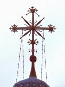 Вязьма. Введения во храм Пресвятой Богородицы, церковь