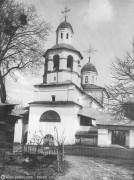 Вознесенский монастырь. Собор Вознесения Господня - Смоленск - г. Смоленск - Смоленская область