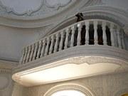 Краснодарский край, г. Сочи, Хоста, Церковь Спаса Преображения