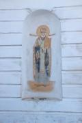 Церковь Воскресения Христова - Варницы - Ростовский район - Ярославская область
