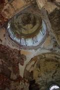 """Церковь иконы Божией Матери """"Знамение"""" - Акулово (Палтога) - Вытегорский район - Вологодская область"""