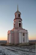 Церковь Митрофана Воронежского - Кашары - Задонский район - Липецкая область