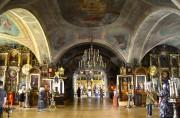 Церковь Успения Пресвятой Богородицы - Завидово - Конаковский район - Тверская область