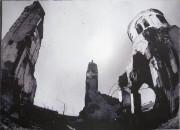Церковь Покрова Пресвятой Богородицы - Каргаполье - Каргапольский район - Курганская область
