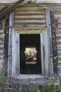 Церковь Николая Чудотворца - Большие Сетки - Кашинский район - Тверская область