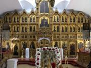 Ржев. Покрова Пресвятой Богородицы, церковь