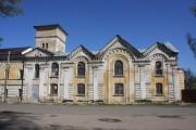 Домовая церковь Смоленской иконы Божией Матери - Ржев - Ржевский район - Тверская область